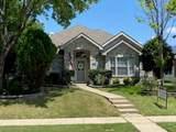 11916 Chattanooga Drive - Photo 1