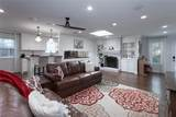 9837 Chiswell Road - Photo 1