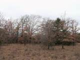 Lot 6 County Road 1380 - Photo 4