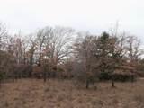 Lot 6 County Road 1380 - Photo 4