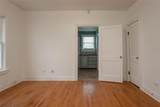 1400 Montgomery Street - Photo 21