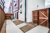 2201 Annex Avenue - Photo 22