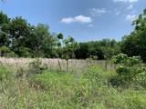 TBD County Road 627 - Photo 16