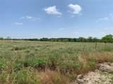 TBD County Road 627 - Photo 20