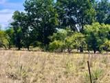 TBD County Road 627 - Photo 22
