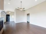 824 Brenham Avenue - Photo 9