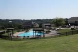 43147 Cedar Crest Dr & Fringewood Drive - Photo 5