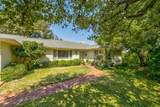 400 Hazelwood Drive - Photo 1