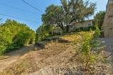 400 Hazelwood Drive - Photo 31