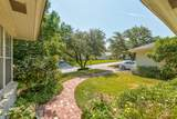 400 Hazelwood Drive - Photo 4