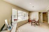 400 Hazelwood Drive - Photo 7