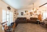 6329 Fallbrook Drive - Photo 8