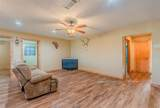 818 Vz County Road 3601 - Photo 11