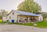 818 Vz County Road 3601 - Photo 5