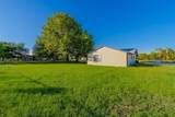 818 Vz County Road 3601 - Photo 7