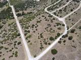 Lot 1 Split Rail Drive - Photo 12