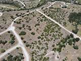 Lot 1 Split Rail Drive - Photo 7