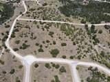 Lot 1 Split Rail Drive - Photo 9