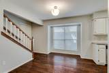 6014 White Rose Trail - Photo 15