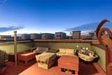 725 Skyline Bluff Court - Photo 23
