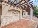 3102 Kings Road - Photo 4