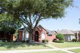 1149 Valley Oaks Drive - Photo 2