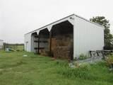 16100 County Road 4180 - Photo 2