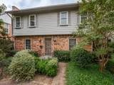 3129 Mockingbird Lane - Photo 1