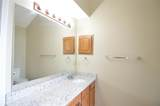4325 Harvest Hill Road - Photo 10