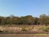 11 A Vista Oak - Photo 2