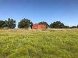 12153 County Road 237 - Photo 11