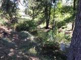 12153 County Road 237 - Photo 3