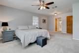 7026 Battle Creek Road - Photo 17