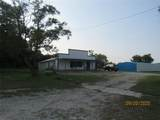 30040 State Hwy 289 - Photo 12