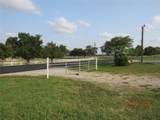 30040 State Hwy 289 - Photo 15