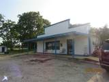 30040 State Hwy 289 - Photo 16
