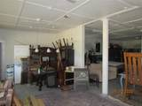 30040 State Hwy 289 - Photo 18