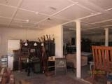 30040 State Hwy 289 - Photo 4