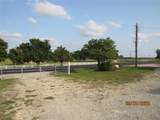 30040 State Hwy 289 - Photo 7