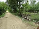 5 Acre County Road 4115 - Photo 11