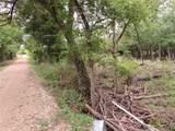 5 Acre County Road 4115 - Photo 12
