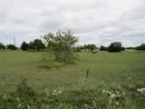 5 Acre County Road 4115 - Photo 26