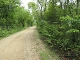 5 Acre County Road 4115 - Photo 29
