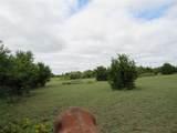 5 Acre County Road 4115 - Photo 8
