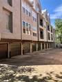 4303 Buena Vista Street - Photo 22