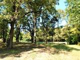 L 30 Sweetwater Ranch - Photo 22