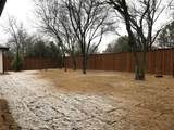 17809 Windpiper Drive - Photo 4