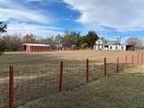 14662 County Road 485 - Photo 36