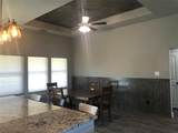 295 Hidden Meadow Trail - Photo 10