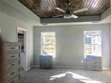 295 Hidden Meadow Trail - Photo 15